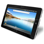 Wanneer gebruik ik een PCAP touchscreen – Capacitief