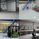 """Noord Hollands Elektronicabedrijf Expice groeit verder, """"zelfs uit zijn jasje"""""""