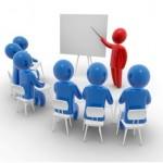 Praktische workshops, aanmelden via organisator van workshop