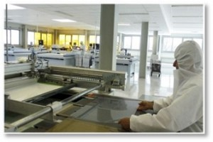 cleanroom Sommer GmbH