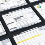 Erkenning Goed Industrieel Ontwerp 2015: User Interface Design