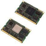 AXEL ULTRA is de nieuwe top-class Single – Dual – Quad Core ARM Cortex-A9 CPU-module door DAVE Embedded Systems