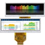 Winstar introduceert Bar TFT 3.9″ displays