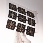 Nieuwe mogelijkheden met Flexible Printed Electronics