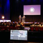 Terugblik User Interface Design event 2018