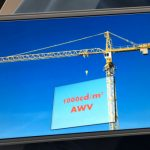 """KYOCERA introduces a new 12.1"""" WXGA LCD Module for Off Highway Applications"""