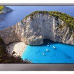 Mitsubishi Electric to Launch Transflective TFT-LCD Module