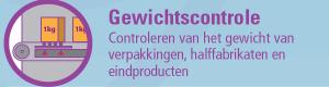 Gewichtscontrole_300