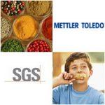 Voedselveiligheid: de topprioriteit van retailer en producent