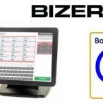 Bizerba koppeling voltooid met de webshops en Plann-IT software van Bon Vivant In-site