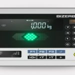 Veilig, nauwkeurig en betrouwbaar: Bizerba introduceert de nieuwe productportfolio voor explosiegevaarlijk bereik