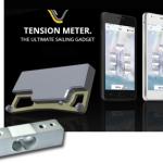 Zemic miniatuur sensor gebruikt in nieuwe zeilgadget