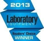 winnaar_laboratory_equipment