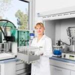 KjelDigester/KjelMaster: hoge doorvoercapaciteit