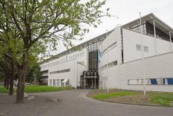 axis_gebouw
