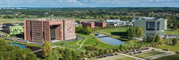 wur_campus