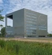orion_gebouw