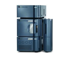 ACQUITY Arc UHPLC systeem - PDA SM FTN-R QSM-R CH30