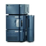 Waters Introduces the New ACQUITY Arc UHPLC System