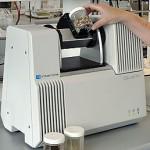FT_NIRS en NMR voedingsapplicaties