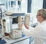 Nieuwe ontwikkelingen in LC bieden perspectief voor wateronderzoek
