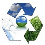 Analytisch meten voor een beter milieu