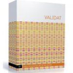 Valideer uw analysemethoden systematisch met VALIDAT