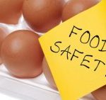 Geavanceerde analysetechnieken voor voedselveiligheid