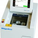 High resolution benchtop EDXRF analyzer. Voor snelle kwalitatieve en kwantitatieve element analyse.