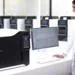 Shimadzu introduceert de Nexis GC-2030 –  the next industry standard