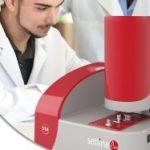SETARAM Setline: toegankelijke thermische analyse
