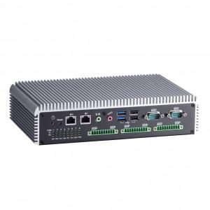 ebox730-860-fl
