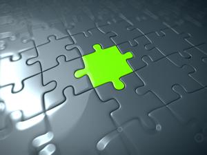 item1d_AnyBridge_puzzle