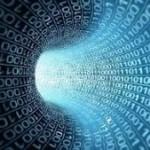 Kijkje in de toekomst van data, ook voor het lab