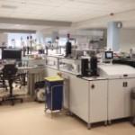 Automatiseren in een laboratorium, hoe doe je dat?