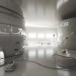 Impact van automatisering voor het toekomstige lab
