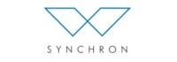 synchron_200x70