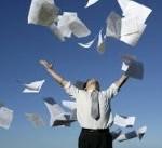 Papierloos controle krijgen