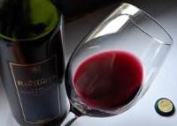 wijnkunde