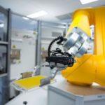 Innovatieve technieken tijdens LabAutomation 2017