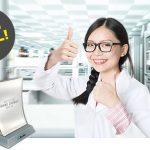 Young Chemist Award – Win € 4.000 en meer ….