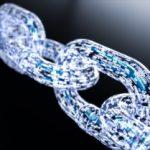 Actuele onderwerpen: eData Life Cycle en Blockchain