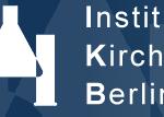 Institut Kirchhoff Berlijn deelt ervaring met 3-MCPD analyse