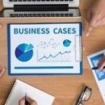Business case onmisbaar