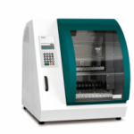 Magtration magLEAD 12gC – Extractie, opzuivering, scheiding en verrijking van DNA