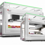 Biomek i-Series Automated Workstations