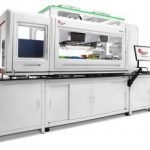 Automating Cell Line Development