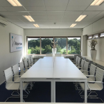 iVention opent een Global Center of Excellence in Soest