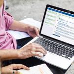 Een effectief documentmanagement- en incidentmanagement systeem voor meer structuur en overzicht!