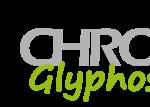 Glyfosaat, glufosinaat en AMPA analyse